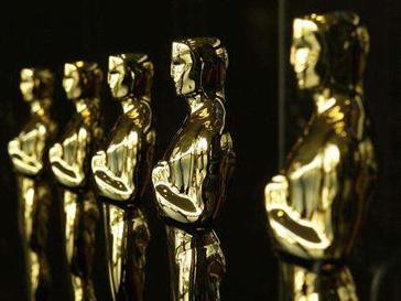 Гипсовый «Оскар» Ганса Дреера стал самой дорогой статуэткой не из драгоценных металлов
