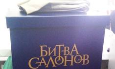 «Битва салонов»: в лучшем салоне красоты Казани клиентов поливают сидром