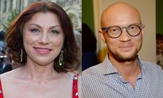 Новая причуда: Сябитова собралась замуж за Хрусталева