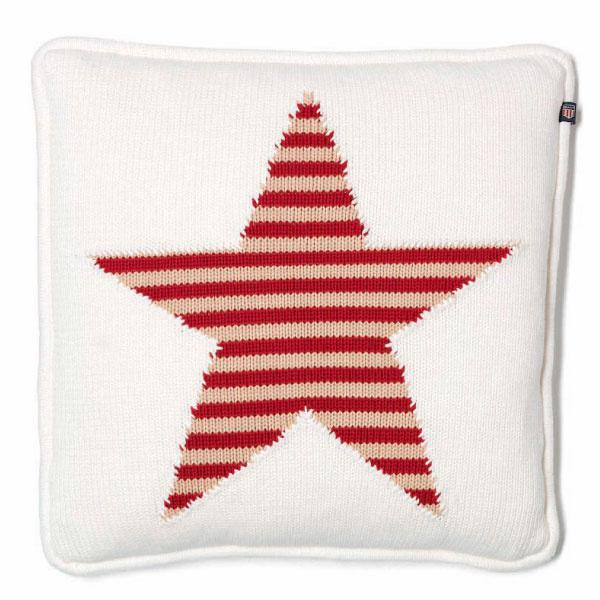 Подушка, Gant, магазины «Евродом».