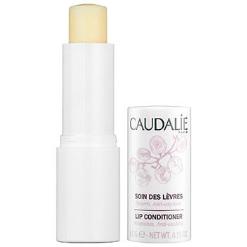 Бальзам для губ: Caudalie, Lip Conditioner