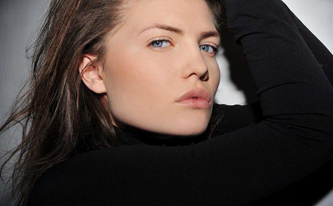 Екатерина Киселева