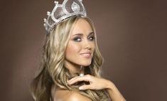 «Мисс мира»: 10 трендов конкурса