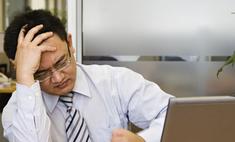 Житель Пекина скончался в интернет-кафе, проведя там почти месяц