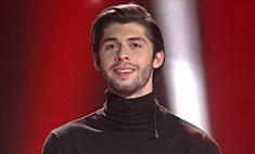 Ростовчанин Роман Багаджиян выиграл поединок в шоу «Голос»!