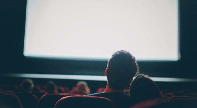 Psychologies.Doc: 6 фильмов о любви
