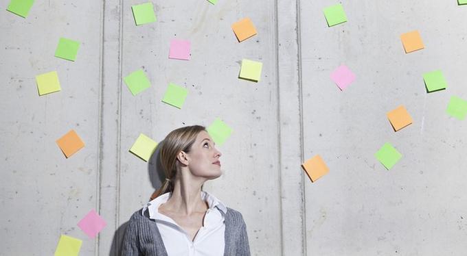 «Знал, но забыл»: почему забывчивость — это скорее хорошо
