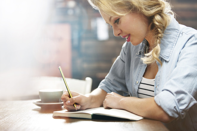 Можно ли исправить почерк во взрослом возрасте