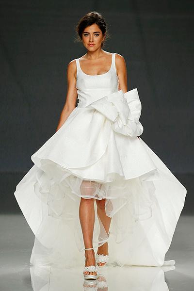свадебное платье по знаком зодиака