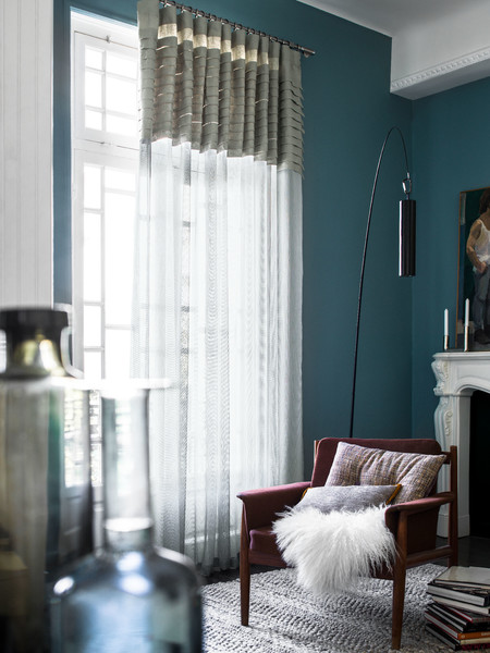 Togas Couture Interior: с 12 по 30 сентября пошив в подарок!   галерея [1] фото [1]