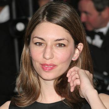 Автором саундтрека к новому фильму Софии Копполы стал ее супруг Томас Марс