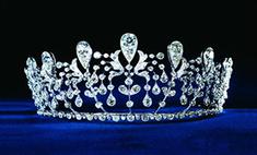 Все на кастинг: топ-5 конкурсов красоты, которые пройдут в Барнауле