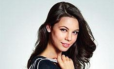 Топ-10 самых красивых спортсменок сборной России