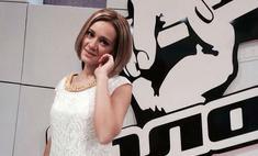 Валя Бирюкова: «Думала, Градский отправит домой»