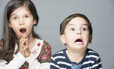 «Р-р-р-р»: как научить ребенка правильно рыкать