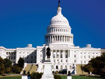 Принятое Сенатом США соглашение по СНВ сократит ядерные арсеналы обеих стран