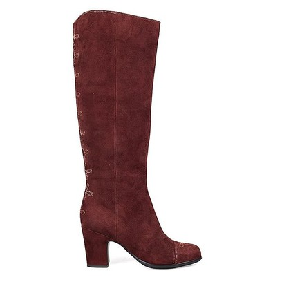 тепло и модно, обувь, магнитогорск, мода, стиль, советы, эксперт, имдждизайнер, базовый гардероб