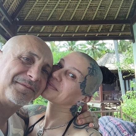 Наргиз Закирова дети муж