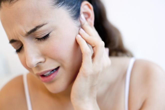 как достать серную пробку из уха