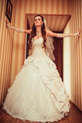 Волгоград как организовать свадьбу фото
