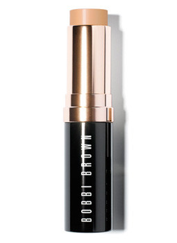 Skin Foundation Stick, BOBBI BROWN, 2455 рублей