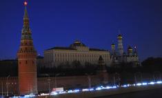 Какие новые законы заработали в России с 1 июня