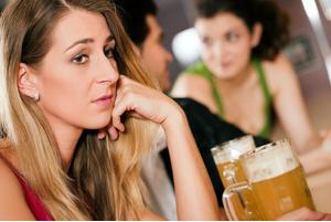 Советы психолога как избавиться от ревности для женщин