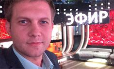 Отбой тревоги: Борис Корчевников остается в «Прямом эфире»
