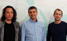 Константин Хабенский планирует открыть в Тольятти свою школу