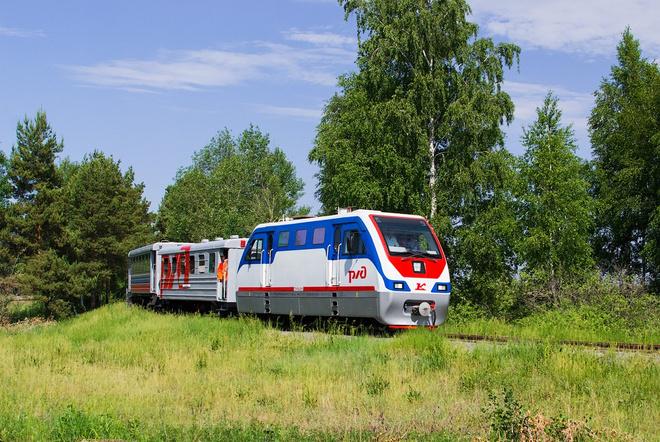 детская железная дорога тюмень детская железная дорога тюмень режим работы