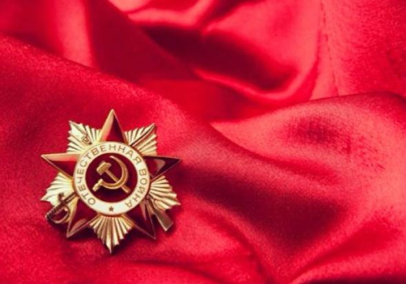 День Победы: 9 мая, поздравления звезд