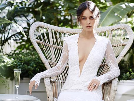 Свадебный переполох: 12 главных лайфхаков для невест