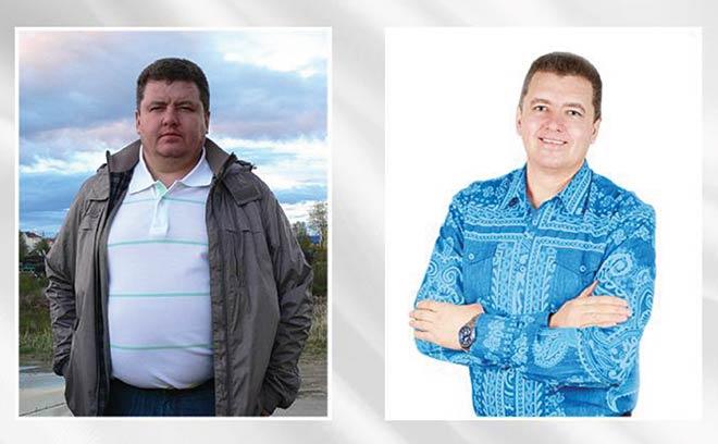 Молодость фото, принять таблетку, пигментные пятна, таблетки +для похудения