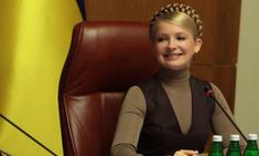 Юлия Тимошенко станет звездой реалити-шоу