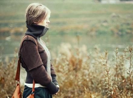 Последнее время не могу испытывать никаких чувств — любви, сострадания, жалости. Я не была такой...