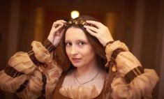 Принцессы и рыцари. 7 магнитогорцев из другой эпохи