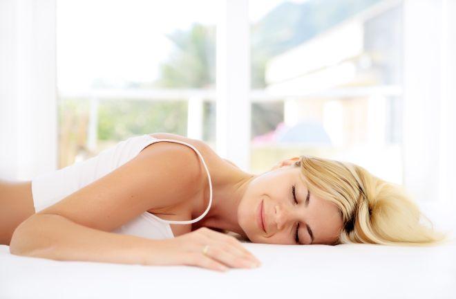 Магнитогорск, стресс, похудение, советы диетолога, как похудеть