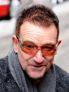 Боно (Bono)