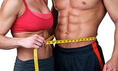 6 способов похудеть. С каким специалистом худеть лучше?