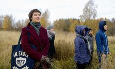 maxim рецензирует простой карандаш российский фильм трудных подростках