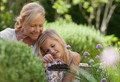 Родить ребенка после 40 лет: сплошное счастье?