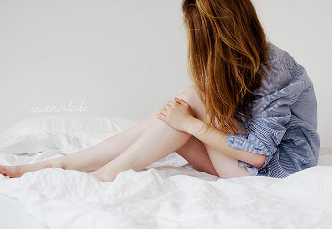 Интимные фотографии дочери оказались в интернете