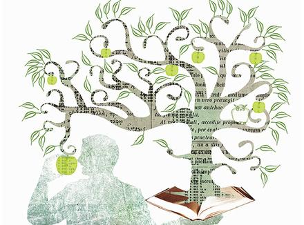 Философское древо