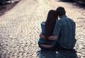 Сексуальное влечение: слишком сильное, слишком слабое?