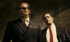 Два в одном: Ван Дамм и другие близнецы в кино