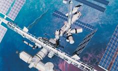 Роскосмос и NASA решают судьбу совместной космической миссии