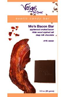 Вкус шоколада