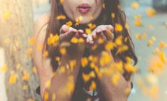 Весеннее настроение: лучшие бьюти-новинки апреля