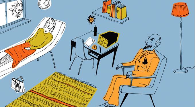 Как клиенту понять, что его работа с психотерапевтом эффективна?