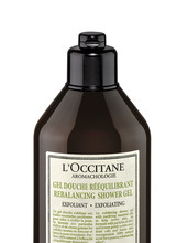Стресс, уходи: новая линия «Восстановление» от L`Occitane